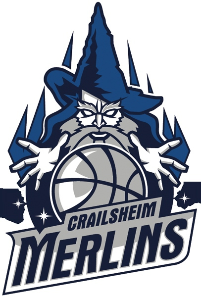 basketball crailsheim